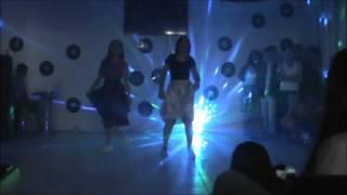 8 The Grease Mega Mix   Jhon Travolta e Olívia N J