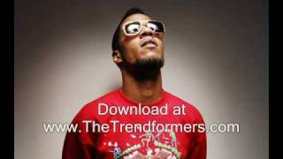 Kid kudi B E P Boom Boom Pow remix New