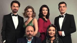 HAYAT ŞARKISI Dizi Müzikleri - Hüzün