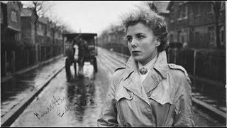Download lagu 78 RPM - Edna Savage - Evermore (1955)