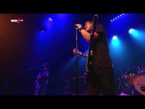 Jonny Lang - Rockpalast Crossroads 16.10.2013