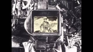 10CC - The Original Sound Track - I'm Not In Love