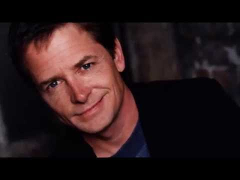 Actor, Activist and Author Michael J. Fox To Deliver Keynote at the ...