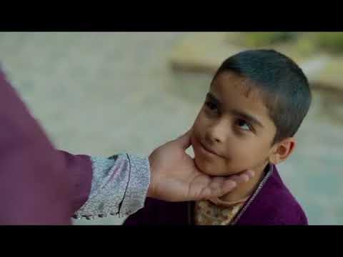 Mahmut & Meryem | Bangla Episode Turkish Drama | Bangla Dubbed | Aras Bulut Iynemli | Eva Dedova