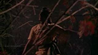 ilamai oonjaladukirathu - Thanni Karuthirichi
