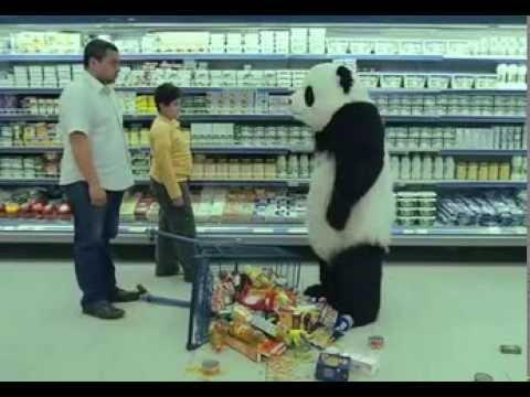 [TOP] Quảng cáo hài hước của Nhật Bản cực hài cười đau bụng 2013