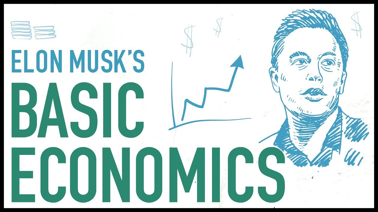 basic econ Unit 1 basic concepts of economics by tasrun jahan chapter outline introduction learning objectives nature and scope of economics definition of economics scope of economics importance of the study of economics microeconomics vs macroeconomics basic economic problem three problems of economic organization.