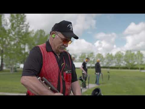 aheia's-calgary-firearms-centre-safety-video