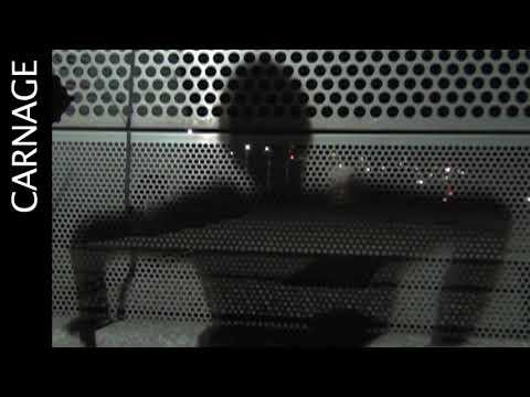 SuperXavXav – Carnage (son réarrangé)