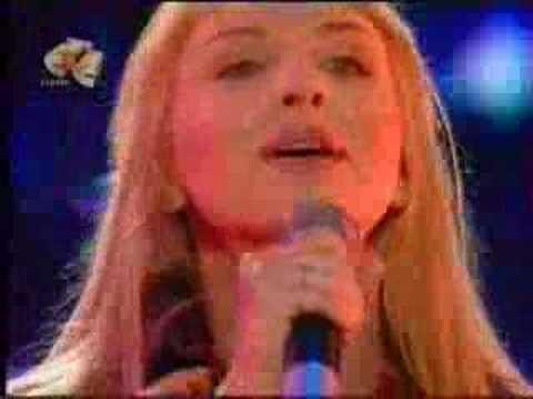 Varvara - the song