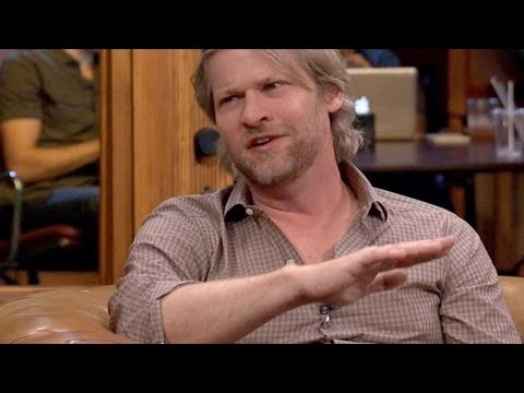 True Blood's Todd Lowe: This Season Is 'Bloody And Sexy'  HPL