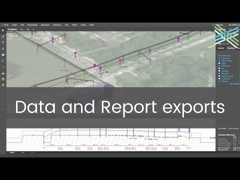 different-types-of-data-and-report-exports