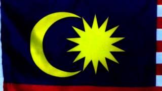 Bendera Malaysia