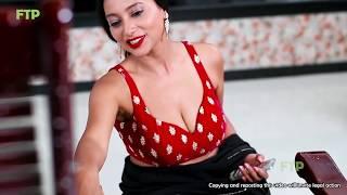 BC Bechara |  S2 Ep2 | Maal Hai Kamaal | Sexy Comedy