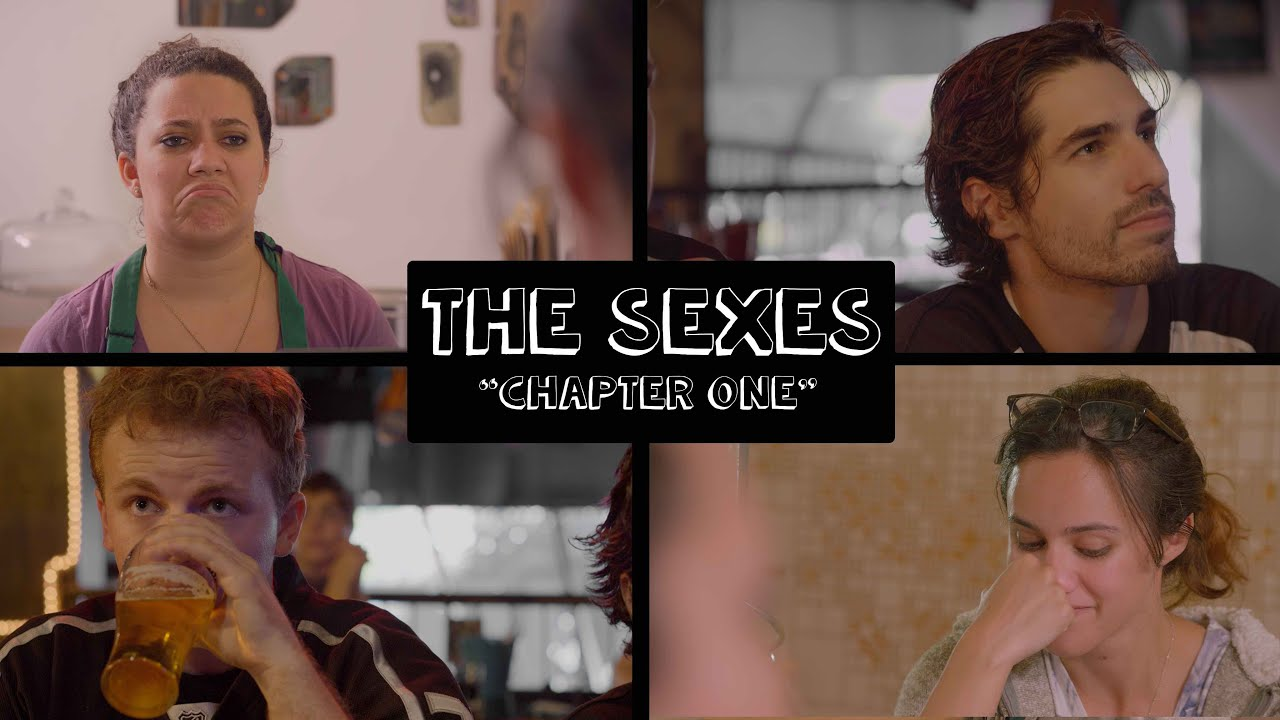 "The Sexes ""Chapter One"""