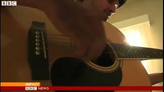 BBC News   Extremism hurts Pakistan music scene and its fans