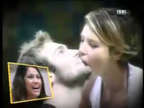 Final do BBB 11 - 29/03/2011 - Parte 3 - Big Brother Brasil