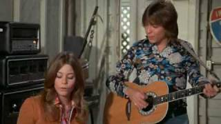 Watch Partridge Family Its You video