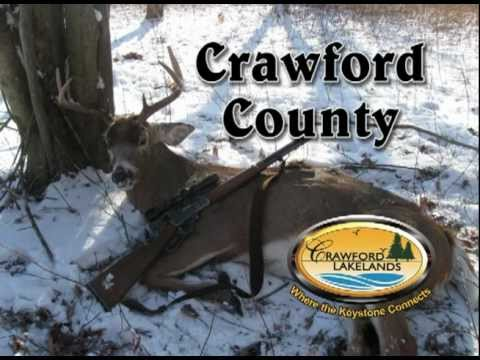 Hunting Crawford County.mp4