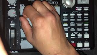 Akai MPC Hip Hop for the people!!!!