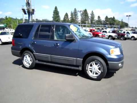 2005-ford-expedition-xlt-#-10060.mpg