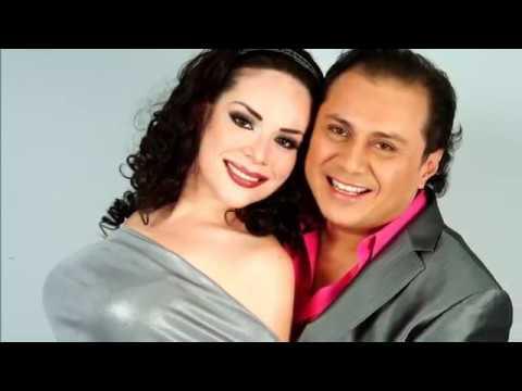 No me digas que no - Sonora Kaliente de Jorge Amaral (Audio)
