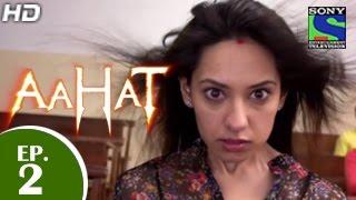Aahat   आहट   Bhairogarh Ka Raaj   Episode 2   19th February 2015