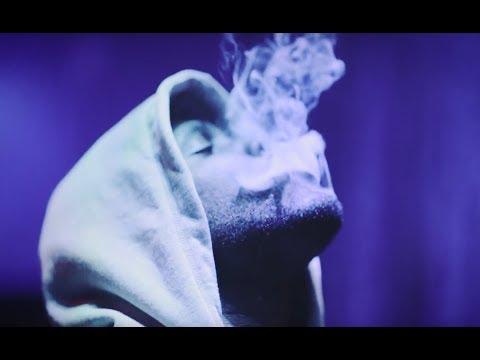 BAKA NOT NICE - WHIP (prod. by Murda Beatz) [Official Music Video]