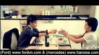 VIệt Nam - Tình Yêu Không Miễn Cưỡng - Phạm Trưởng và Tuấn Lương - YouTube.flv