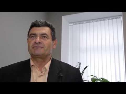 Nicolae Basarab      Director - Școala Profesionala, r. Leova
