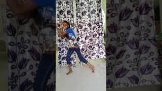Baixar sakshi dance