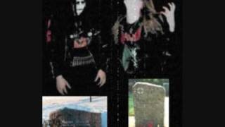 MayheM - Chainsaw Gutsfuck (Rehearsal with Dead & Euronymous, 1990)