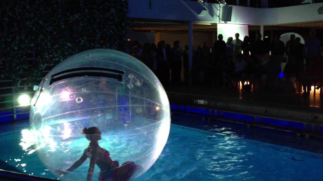 Celebrity - 9 Photos - Party Entertainment Service ...