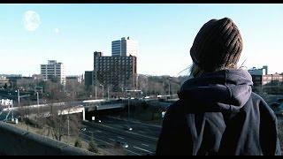 Другая Земля (2011) трейлер