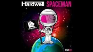 Hardwell vs Carly Rae Jepsen- Call Me Spaceman Maybe (HDS Mix)