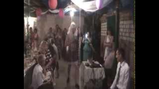 Прикол на свадьбе ( Украли невесту)