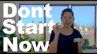 Baixar Dua Lipa || Don't Start Now || Rock Cover