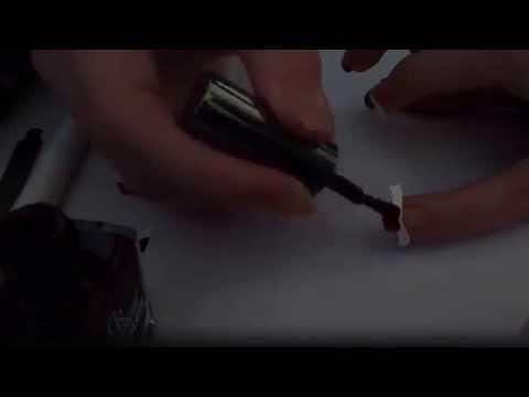 Французский маникюр, стемпинг и стразыиз YouTube · Длительность: 2 мин31 с  · Просмотры: более 4000 · отправлено: 12.01.2016 · кем отправлено: Красивый маникюр Dekorrum