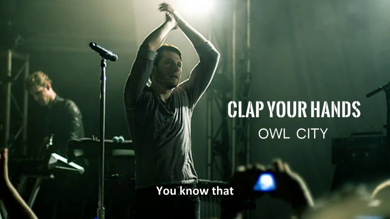 clap your tits lyrics Takes