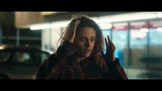 Ультраамериканцы - Trailer