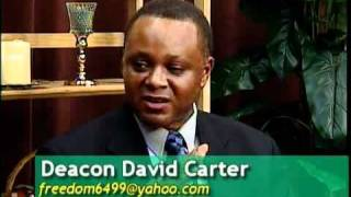 Face of Pro-Life #165: Black Genocide of Abortion
