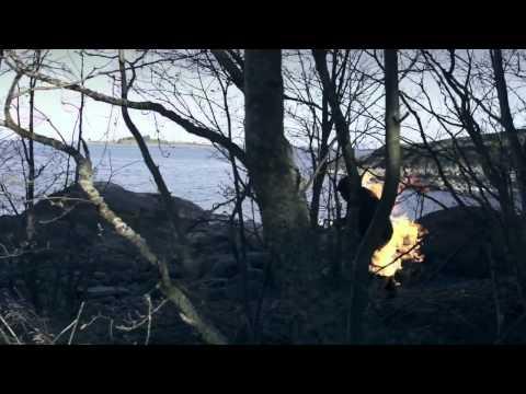 Sean Leon - Firestorm (Official Video)