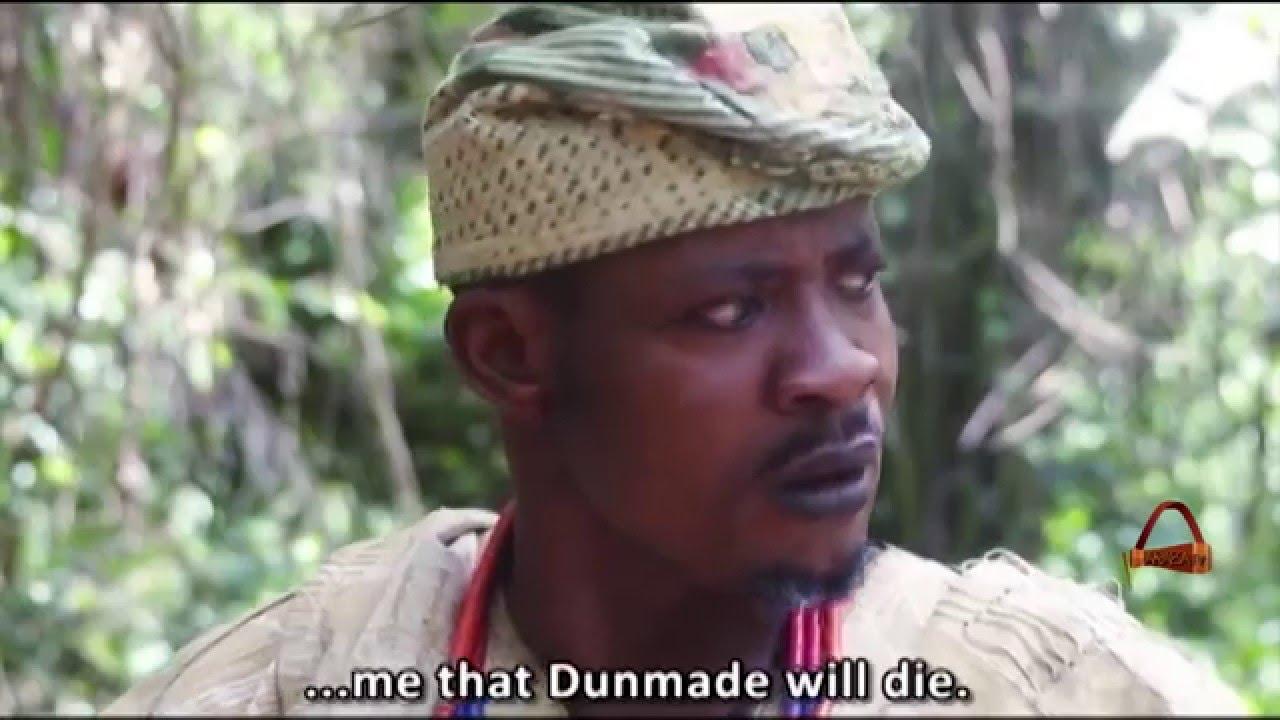 Download Ologun Eru 3   Yoruba Movie 2015