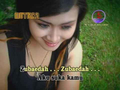 ZUBAEDAH#SODIQ#INDONESIA#POP#LEFT