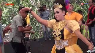 Download Mp3 Hayam Mupuk // Miss Nia Asonia // Asonia Music Campursari
