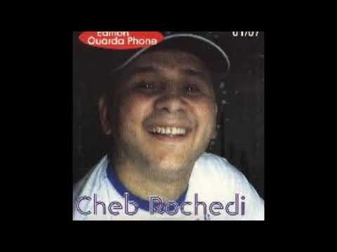 cheb rochdi mp3 gratuit