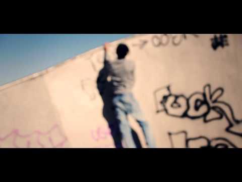 Rebel, Elament, JBJustBusiness - Keep It 100 (OGC)