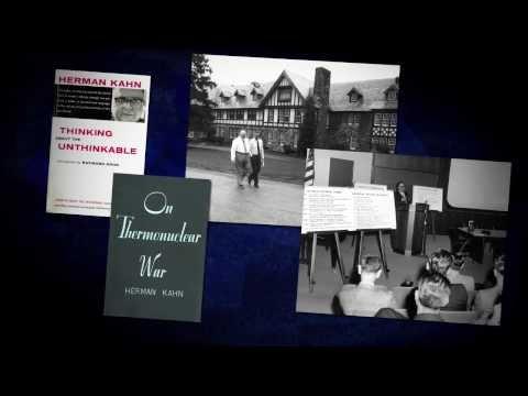 Hudson Institute 50th Anniversary