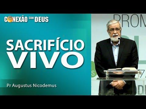sacrifício-vivo---pr-augustus-nicodemus