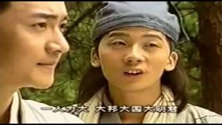 China movie speak khmer 2